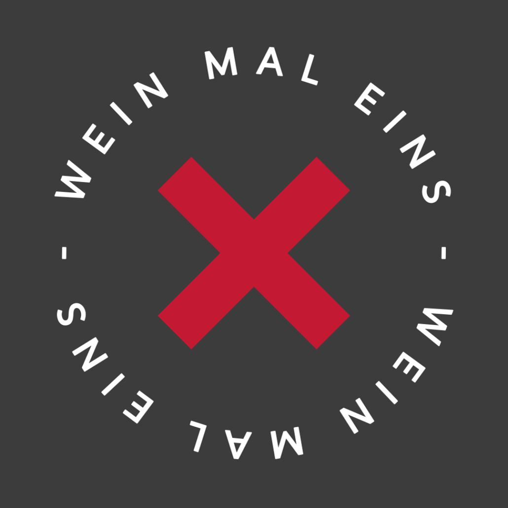 weinx1.com